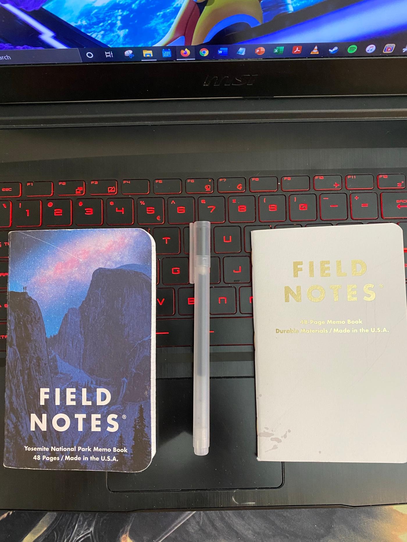 notebook transfer 4 29 21