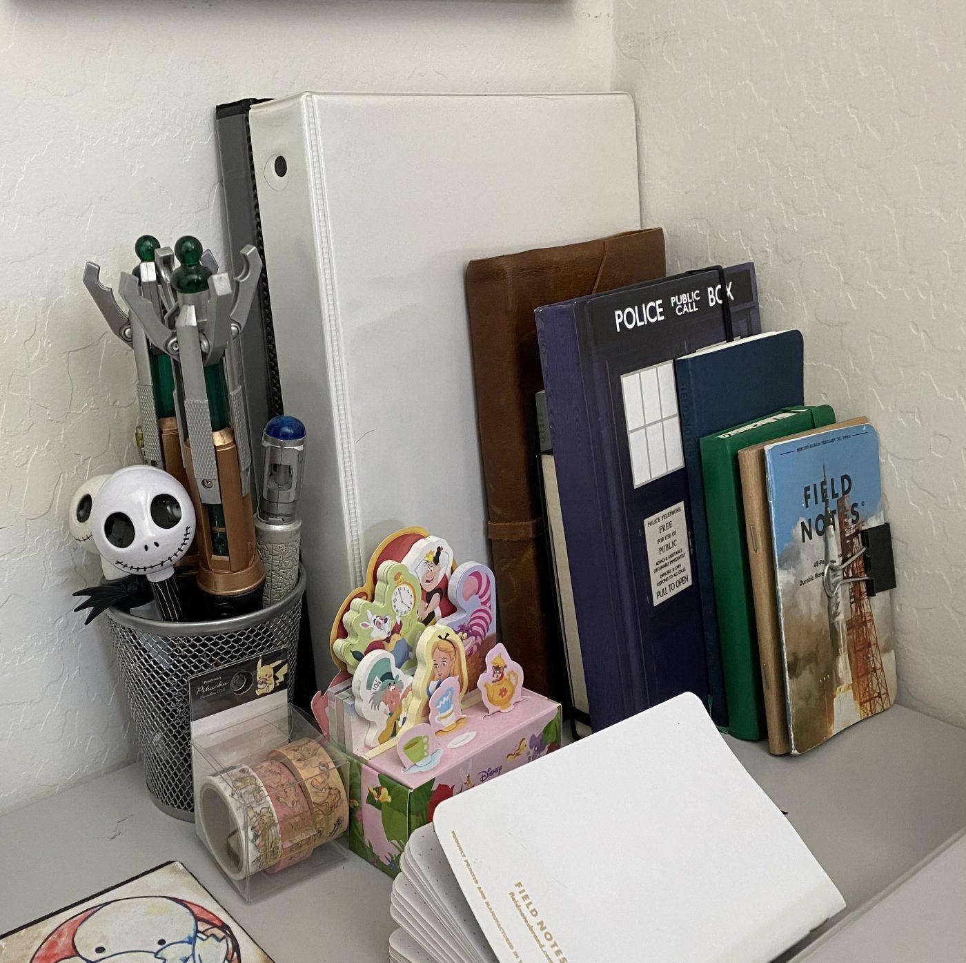 desk photo 5 6