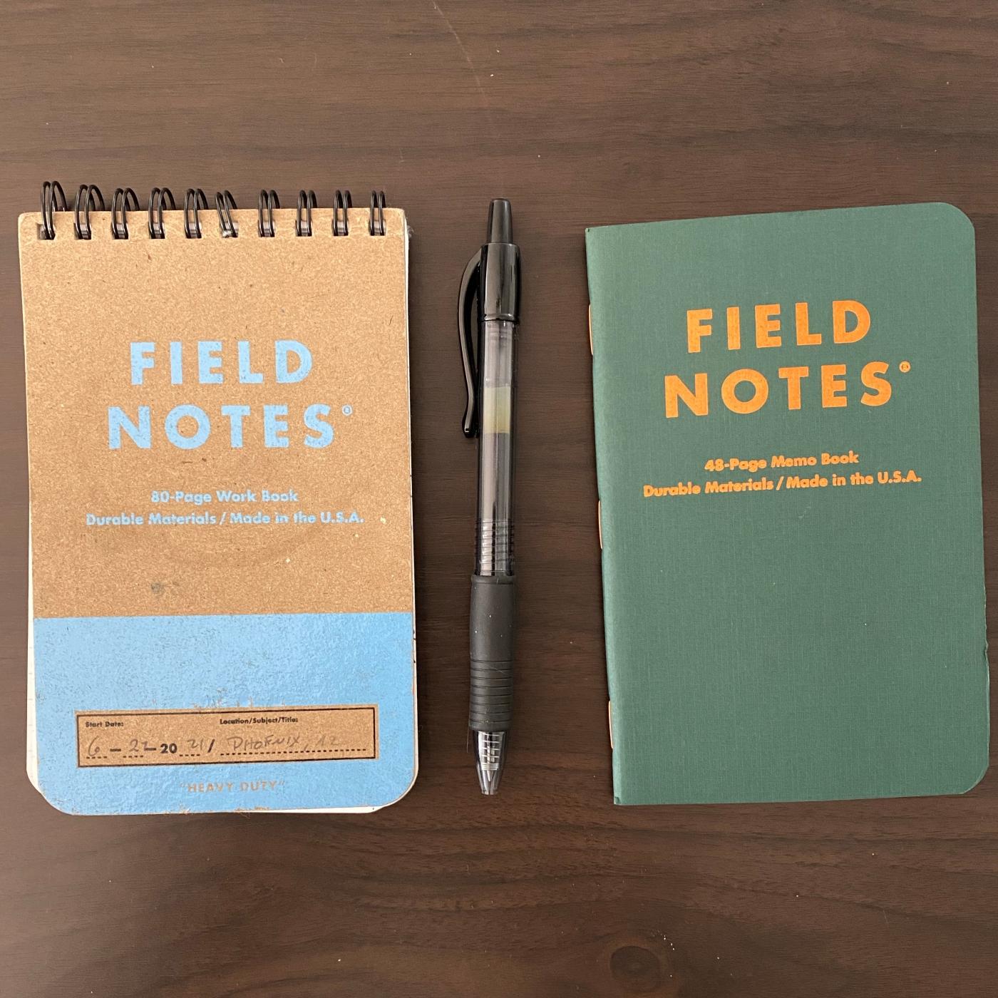 notebook transfer august 10